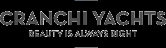 cranchi_yachts